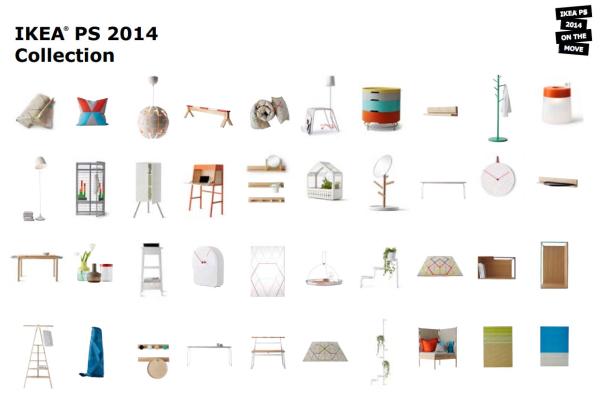 ikea ps 2014 dekooder st lusra hangolunk. Black Bedroom Furniture Sets. Home Design Ideas