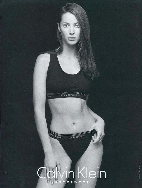 christy-turlington-1995-campaign.jpg