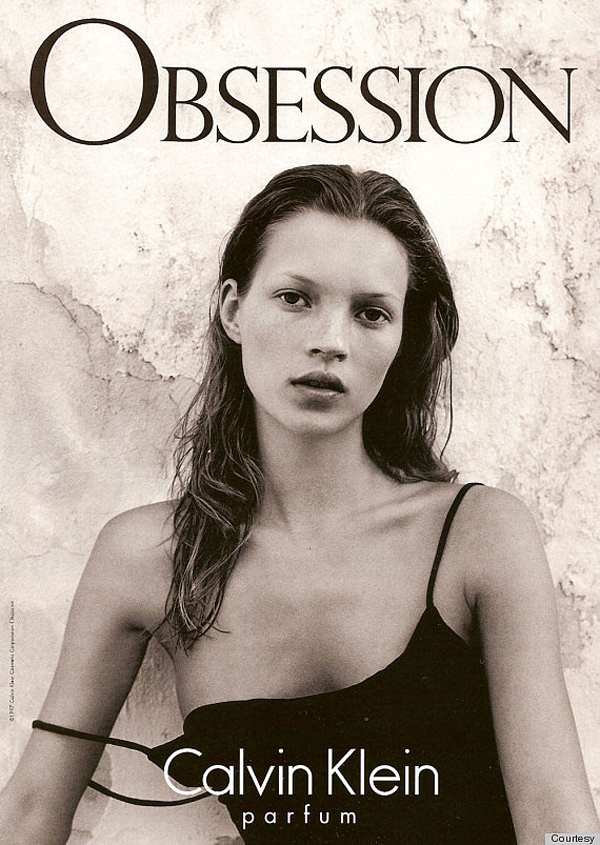 kate-moss-1992-campaign_1_.jpg