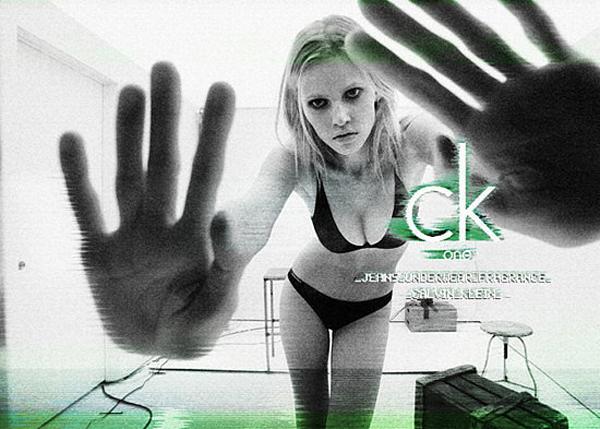 lara-stone-2011-campaign.jpg