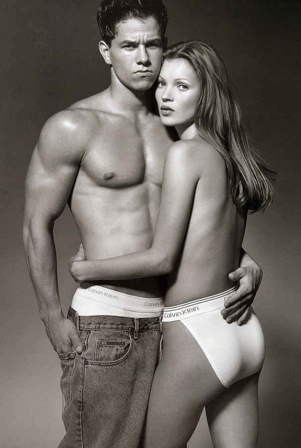 mark-wahlberg-kate-moss-1993-campaign.jpg
