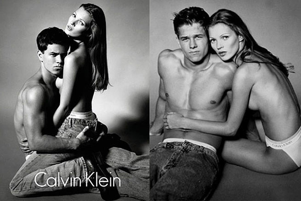mark-wahlberg-kate-moss-1993-campaign_1_.jpg