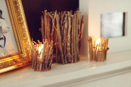 candles04.jpg