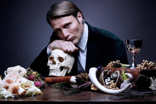 Mads-in-Hannibal-mads-mikkelsen-fanpop.jpg