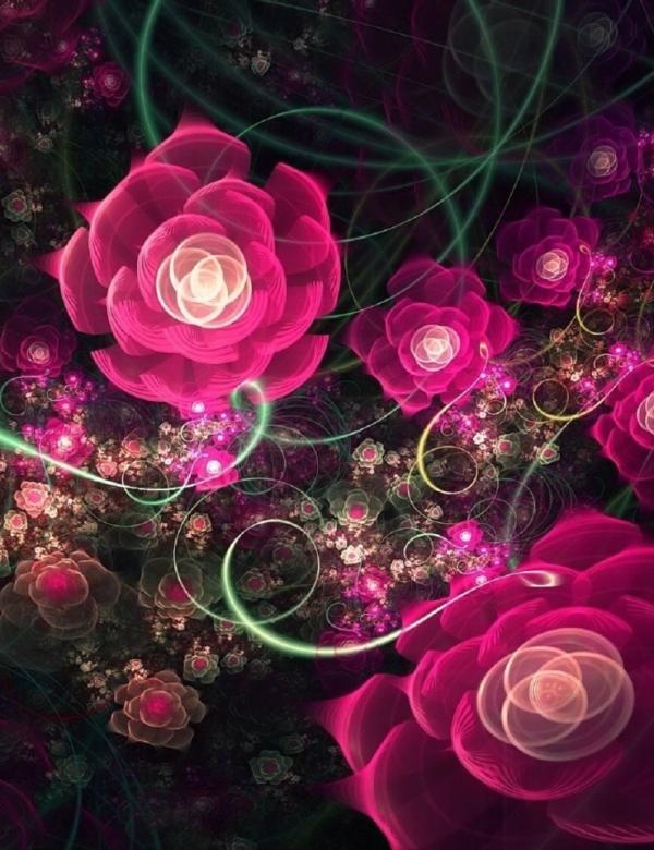Abstraction-fractal-pink-flowers-flowering.jpg