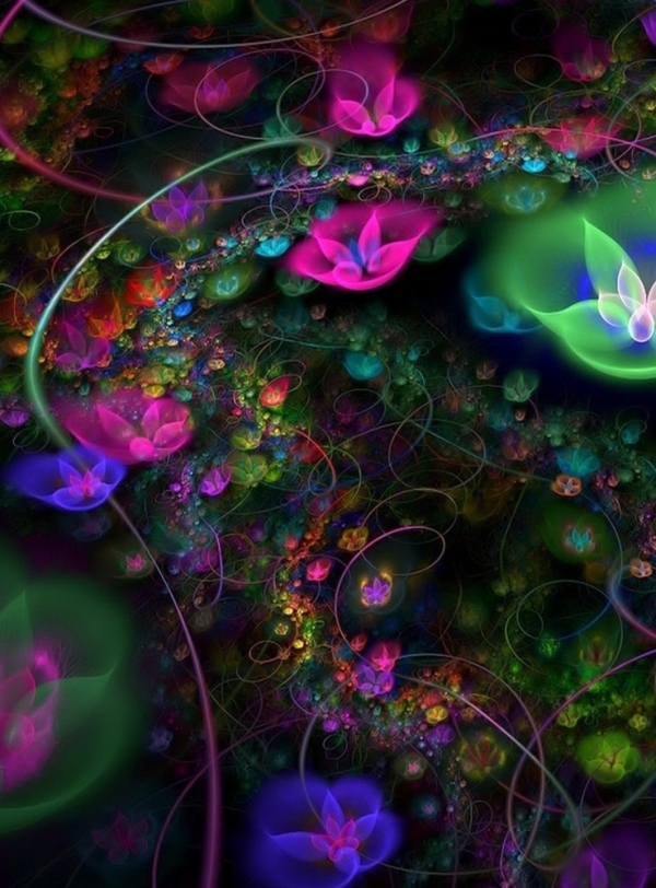 Colors-background-fractal-space.jpg