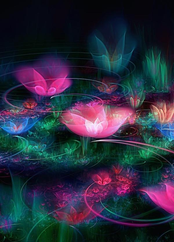 Fractal-3D-Flowers-Wallpapers10.jpg