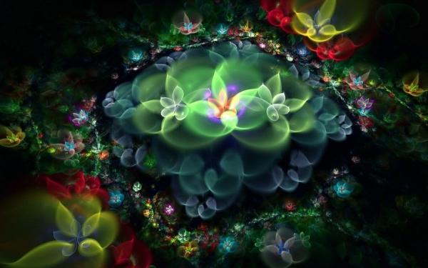 Fractal-flowers-background-light.jpg