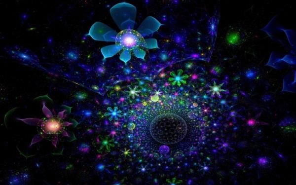 Fractal-light-blue-flowers.jpg