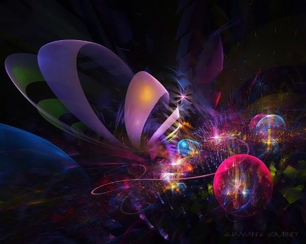 Fractal-multicolored-colorful-form-shape.jpg