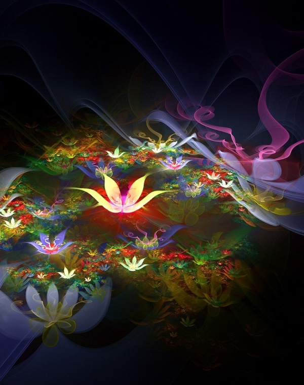 Fractal_3D_Flowers_02.jpg