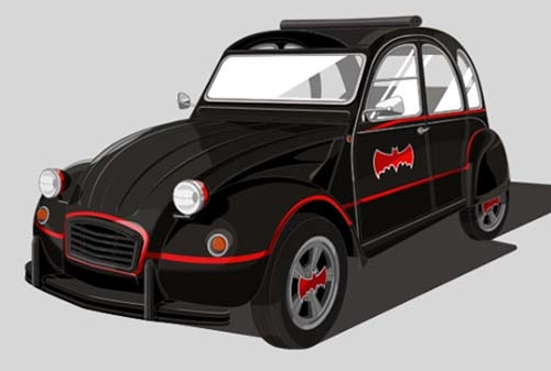 500337Citroen-2CV-Batmobile.jpg