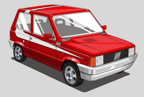 500337Starsky Fiat-Panda-Starsky-and-Hutch.jpg