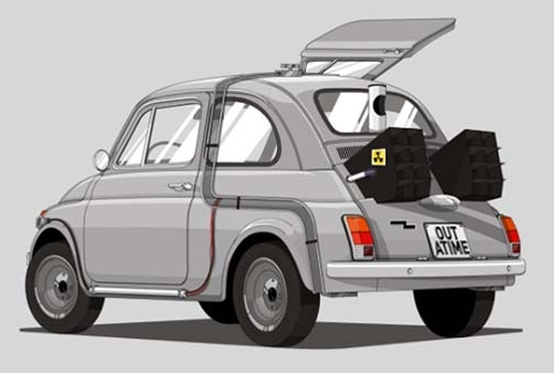 500337fiat-cinquecento-back-to-the-future.jpg