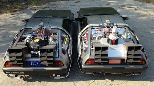 500bttfcars.png