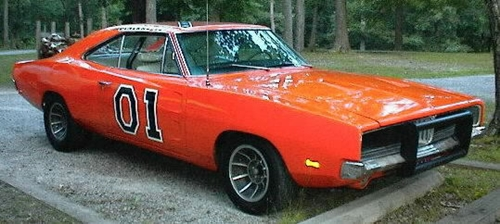 500dukes1969-dodge-charger.jpg