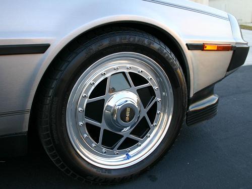 500wheel.png