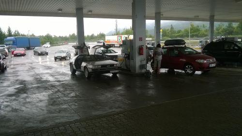 benzinkuton.jpg