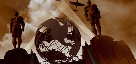 Global Power by Stefan.jpg
