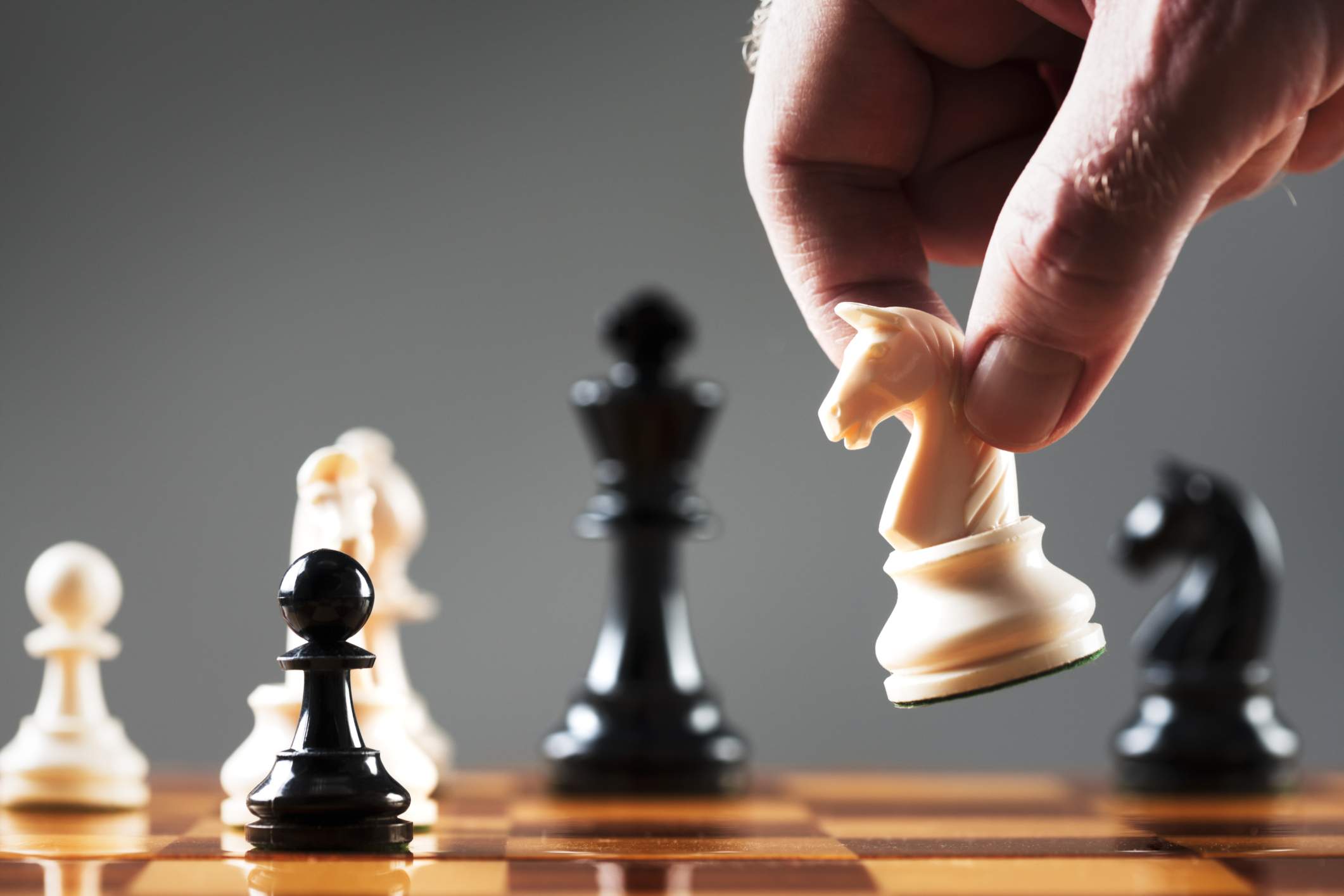 chess-game-wallpapers.jpg