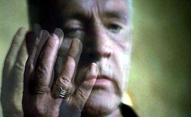 five_fingers_1984_.jpg