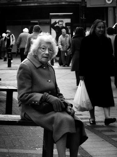 pensioner_flickr_user_bcveen.jpg