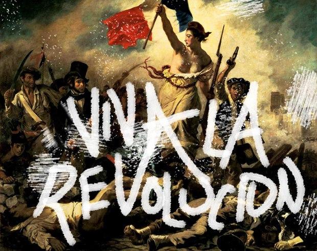 revolution_1.jpg