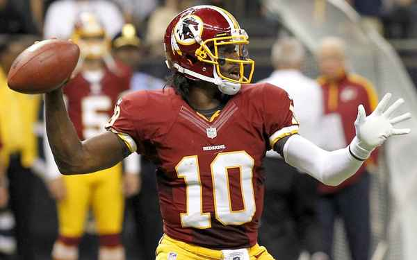 robert_griffin_III_redskins.jpg