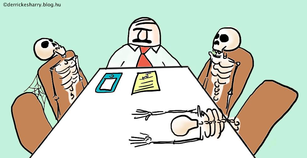 meetingskeletons2.png