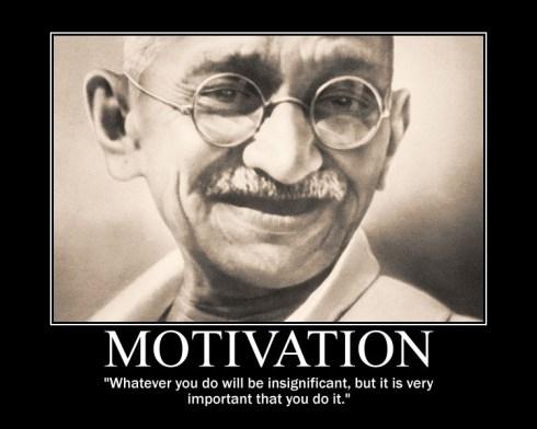 gandhi_motivation.jpeg