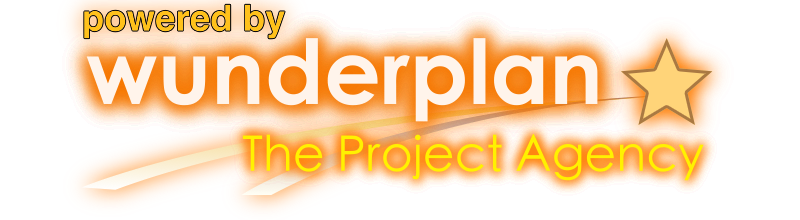 poweredby_wunderplan.png