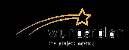 wp_logo_1_wagency.png