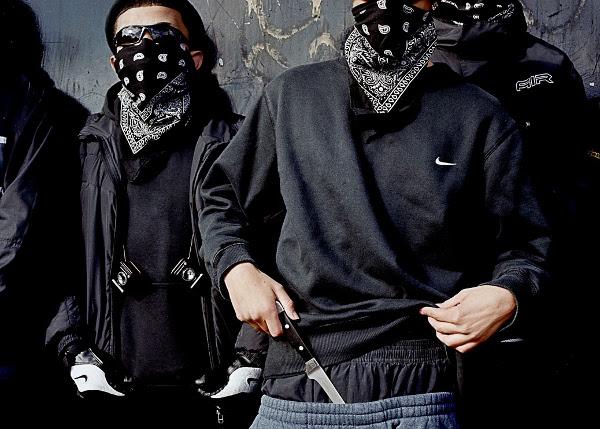 gang003-copy.jpg