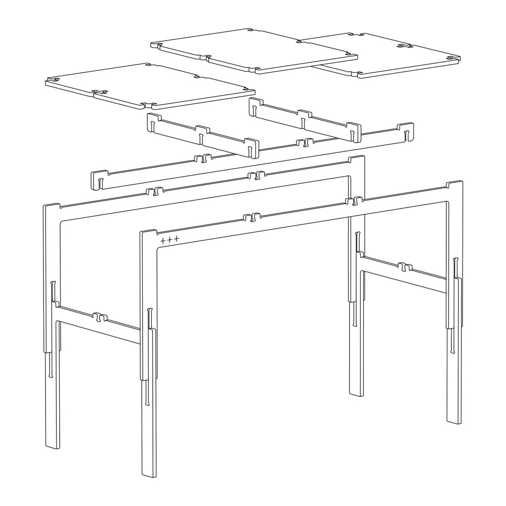 plus_table_series_fraaiheid_5b.jpg