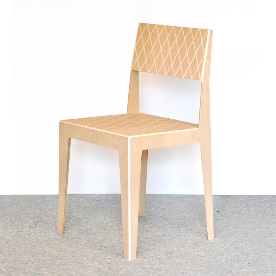 rombo_chair_j_c_karich_3b.jpg