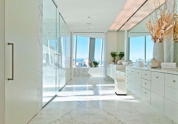 010-st-regis-penthouse-arthur-mclaughlin.jpg