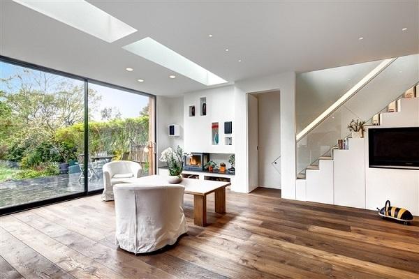 K d s albion vegbe burkolva design to go for Design casa moderna interni
