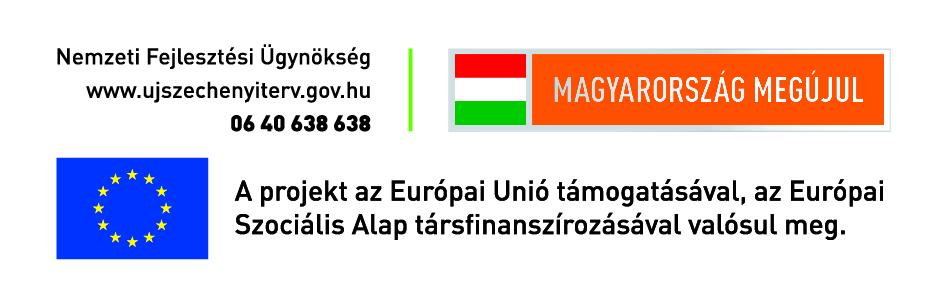 Infoblokk3_ESZA_egyes.jpg