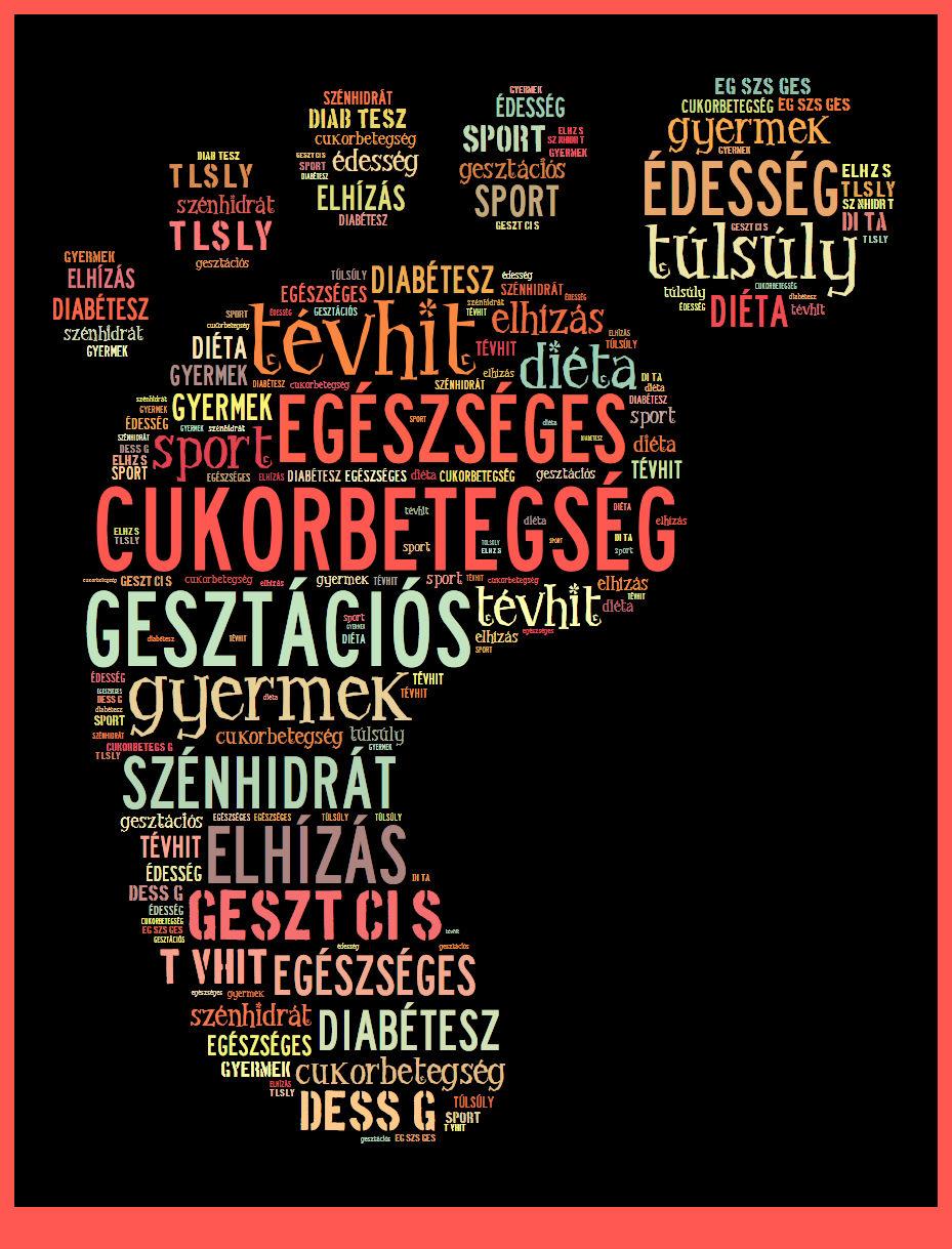 5 tévhit a cukorbetegségről.jpg