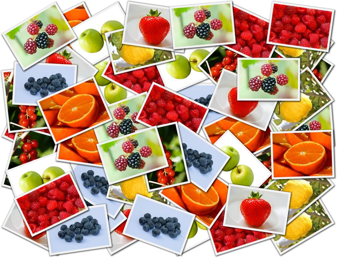 cukorbetegség és gyümölcsök.jpg
