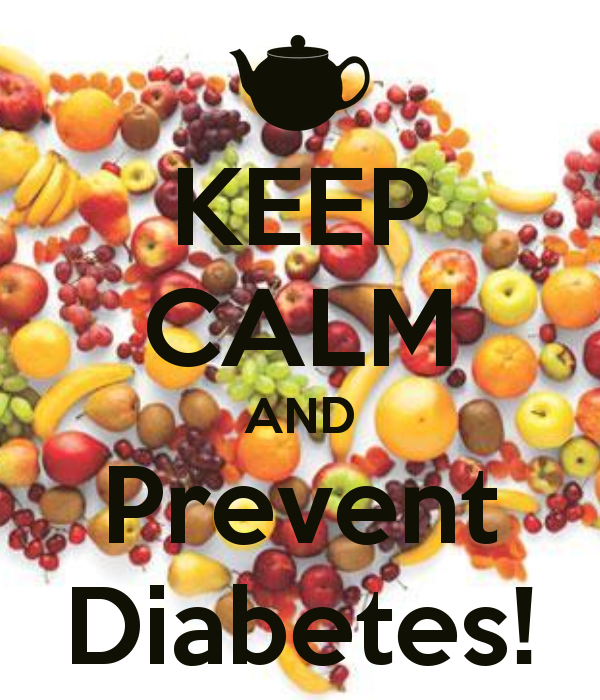 keep-calm-and-prevent-diabetes-6.png
