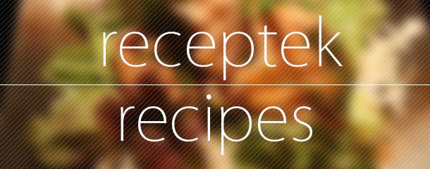 diétás recept