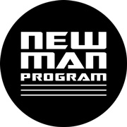 new man program