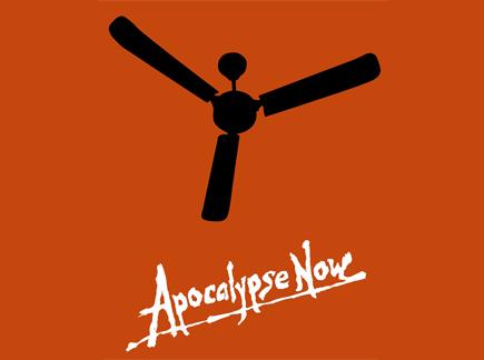 apocalypse_now-1.jpg