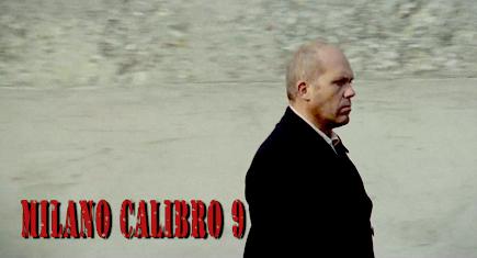 milano_calibro_9.jpg