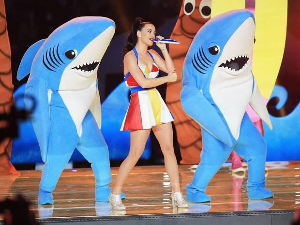 left_shark_katy_perry.jpg