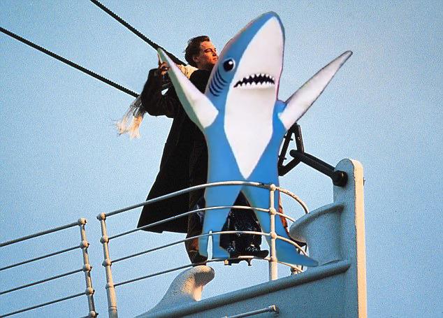 left_shark_titanic.jpg