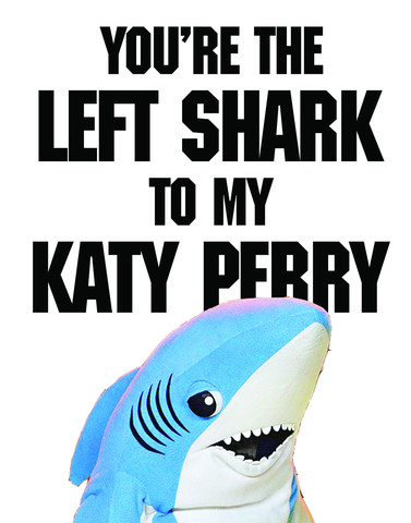 you_are_left_shark_to_my_katy_perry.jpg