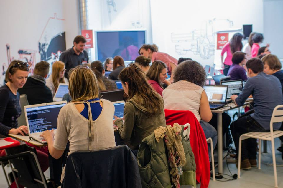 railsgirls_photo.jpg