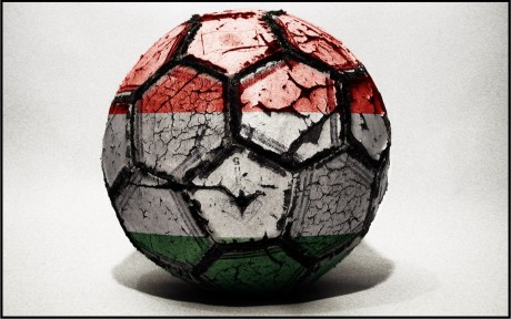magyar-foci-labda.jpg